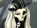 Hel-and-Puppy-Stylized