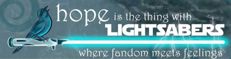 Hope-is-the-Thing-With-Lightsabers